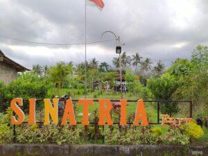 Sinatria Farm